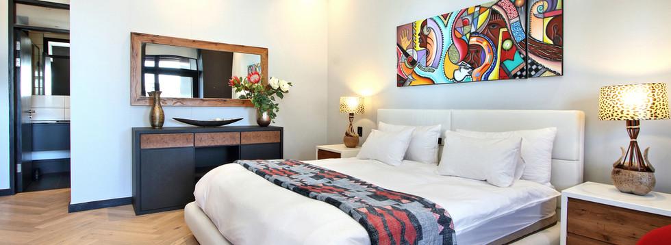 bedroom_Pentouse_Onyx_1106_ITC_3.jpg