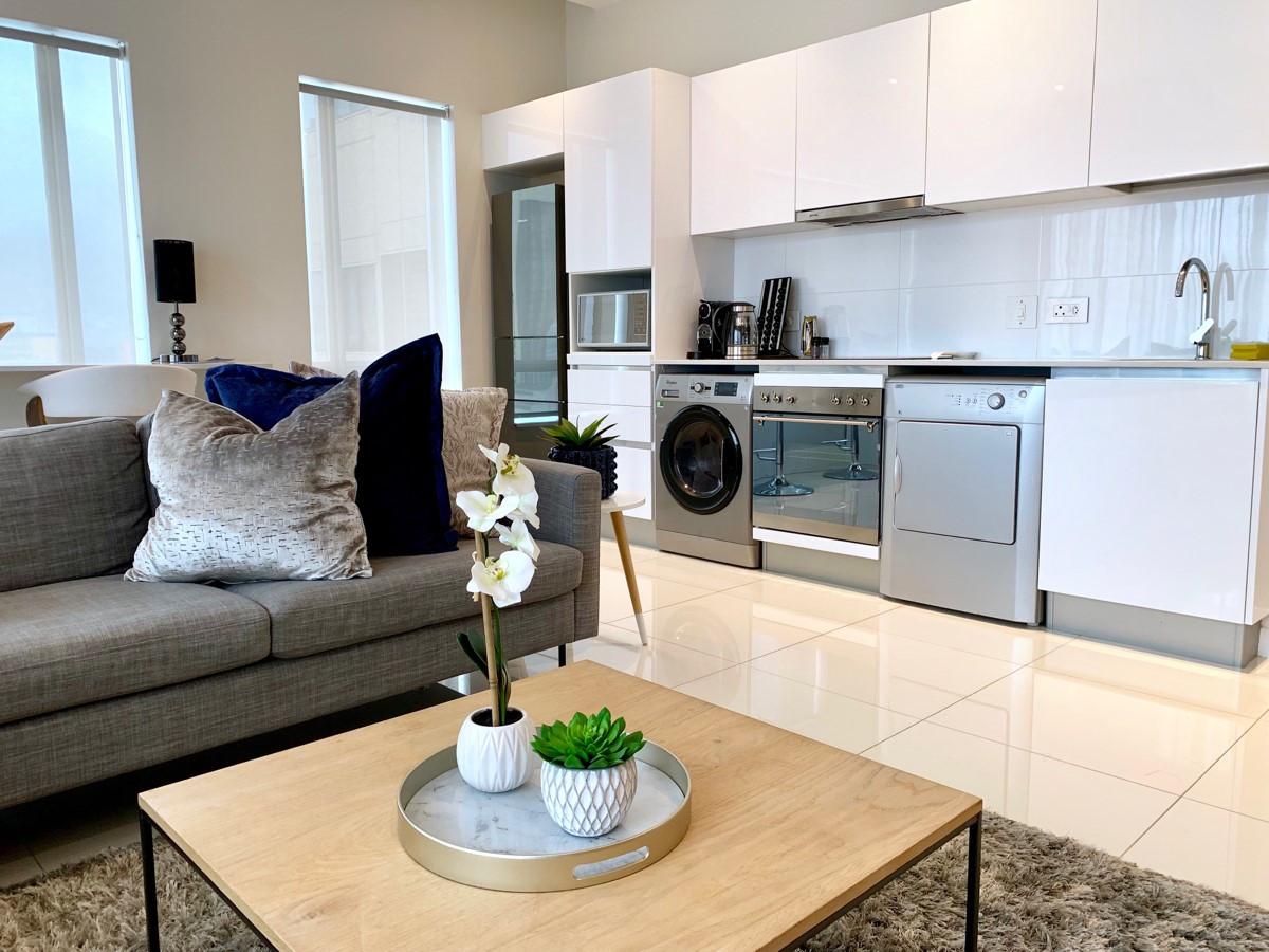 Kitchen_2bedroom_Trianglehouse_1412_ITC_