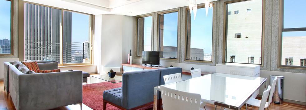 Lounge_1bedroom_CartwrightsCorner_1401_I