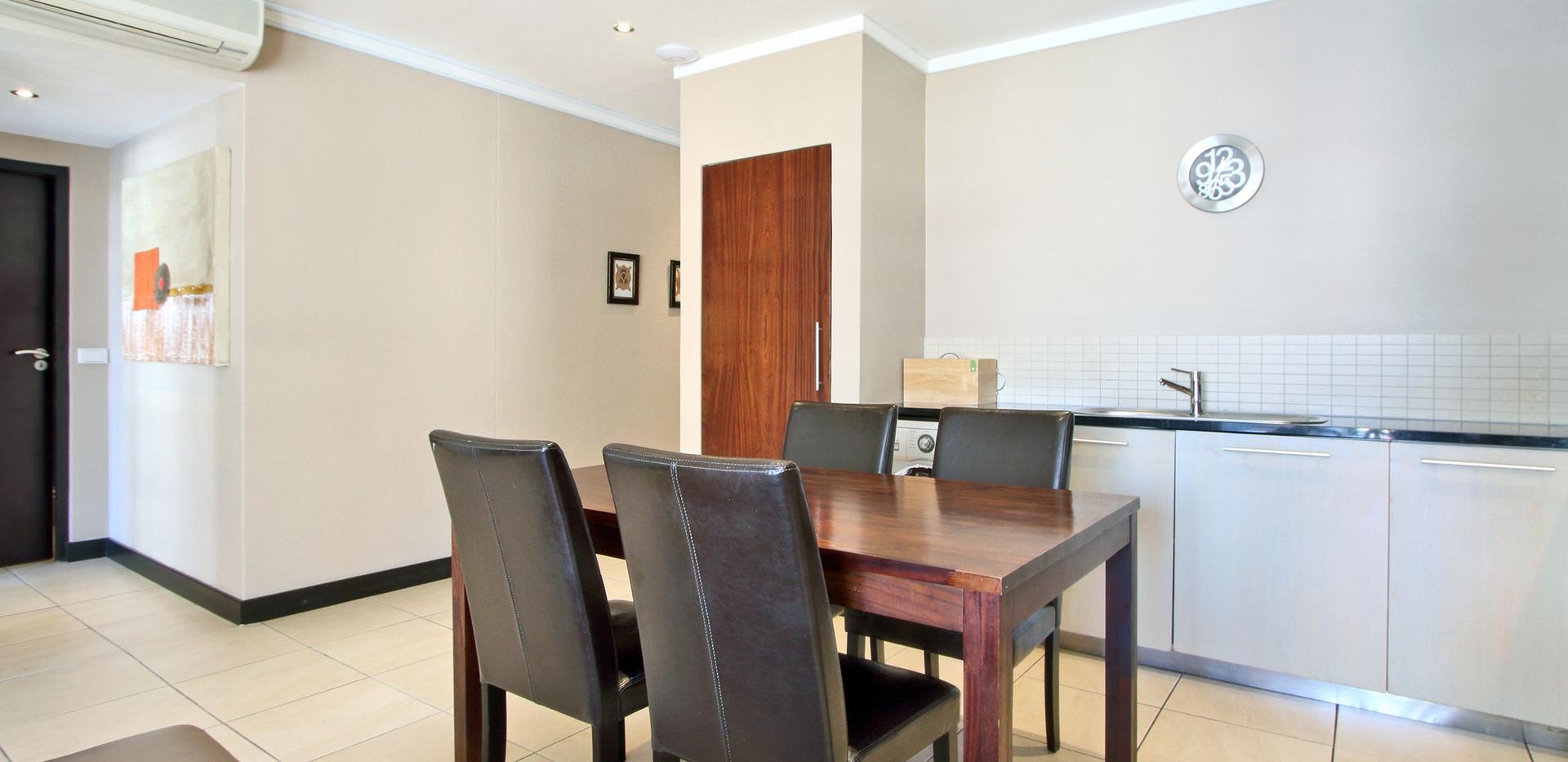 Kitchen_1bedroom_Icon_804_ITC_3.jpg