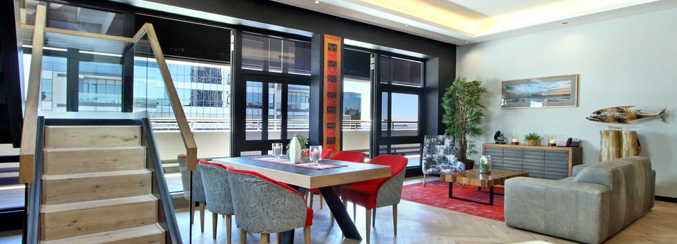 lounge_Pentouse_Onyx_1106_ITC_3.jpg