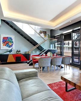 lounge_Pentouse_Onyx_1106_ITC_2.jpg