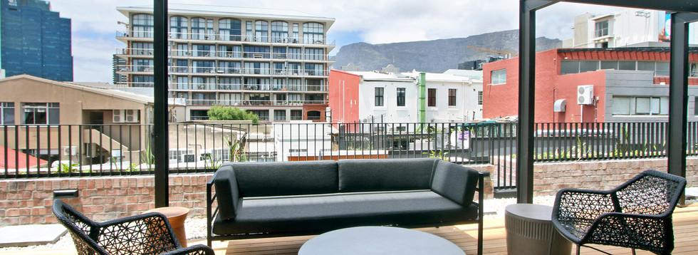 Balcony_2bedroom_Signatura_206_ITC_1.jpg