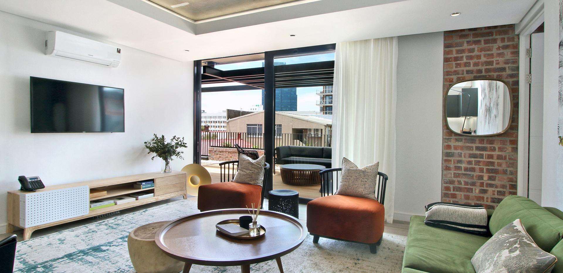 Lounge_2bedroom_Signatura_206_ITC_2.jpg