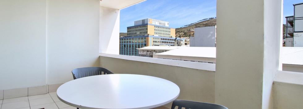 balcony_1bedroom_Decks_907_ITC_1.jpg