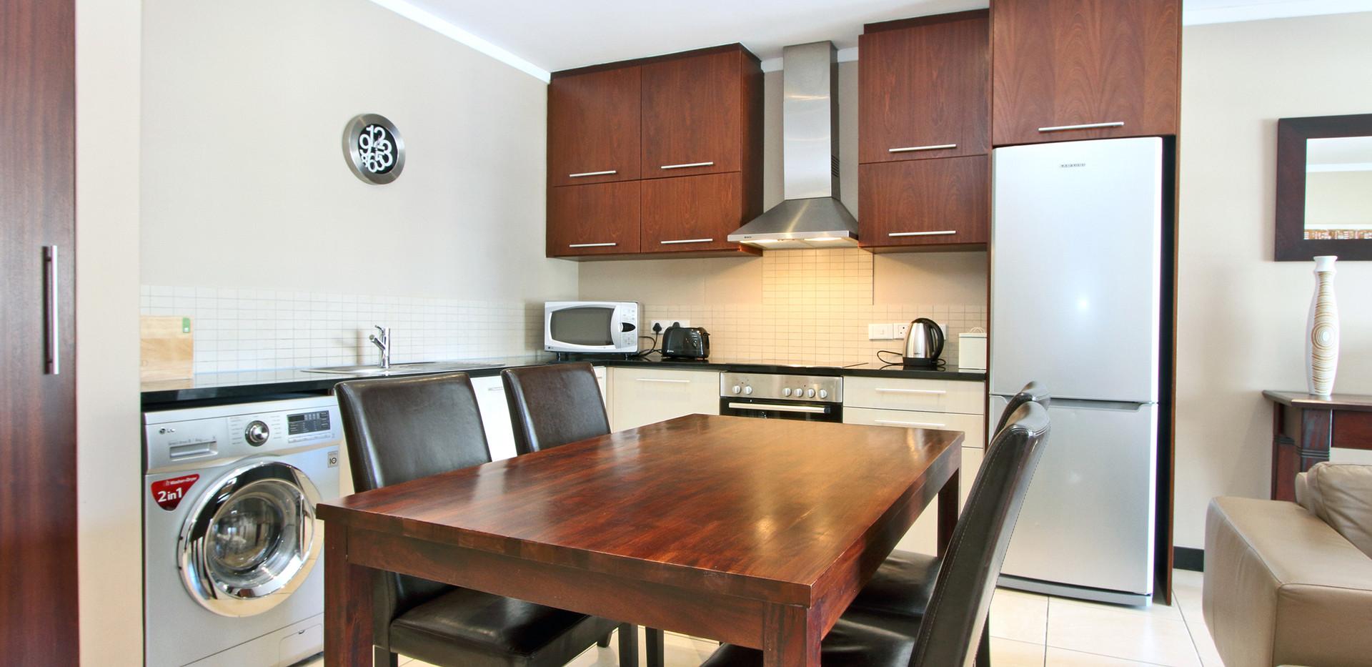 Kitchen_1bedroom_Icon_804_ITC_2.jpg