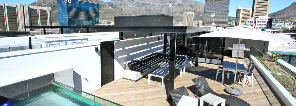 rooftop_Pentouse_Onyx_1106_ITC_2.jpg