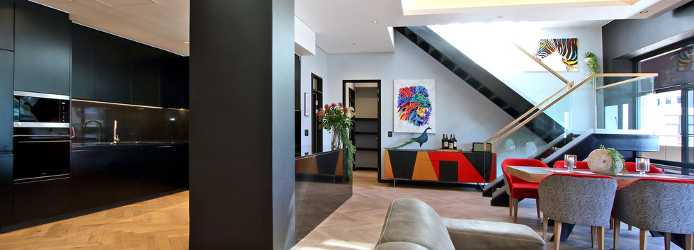 lounge_Pentouse_Onyx_1106_ITC_1.jpg
