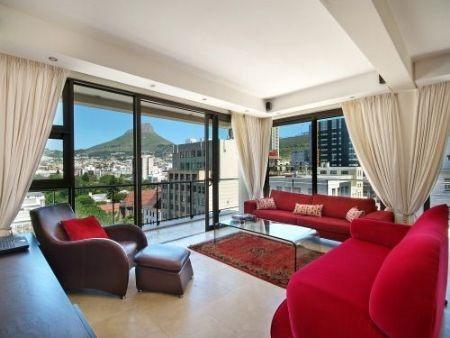 Lounge_2bedroom_Piazza_1201_ITC_3.jpg