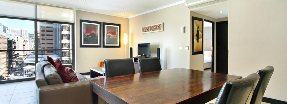 Kitchen_1bedroom_Icon_804_ITC_7.jpg