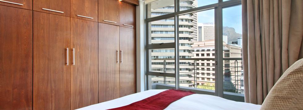 bedroom_1bedroom_Icon_804_ITC_3.jpg