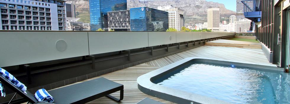 Pool_Pentouse_Onyx_1106_ITC_3.jpg