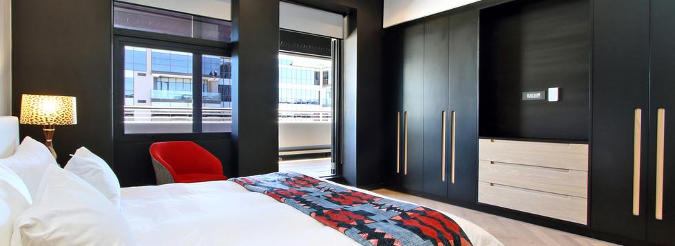 bedroom_Pentouse_Onyx_1106_ITC_2.jpg