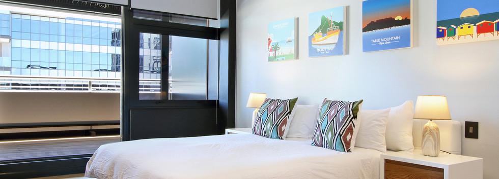 bedroom_Pentouse_Onyx_1106_ITC_5.jpg
