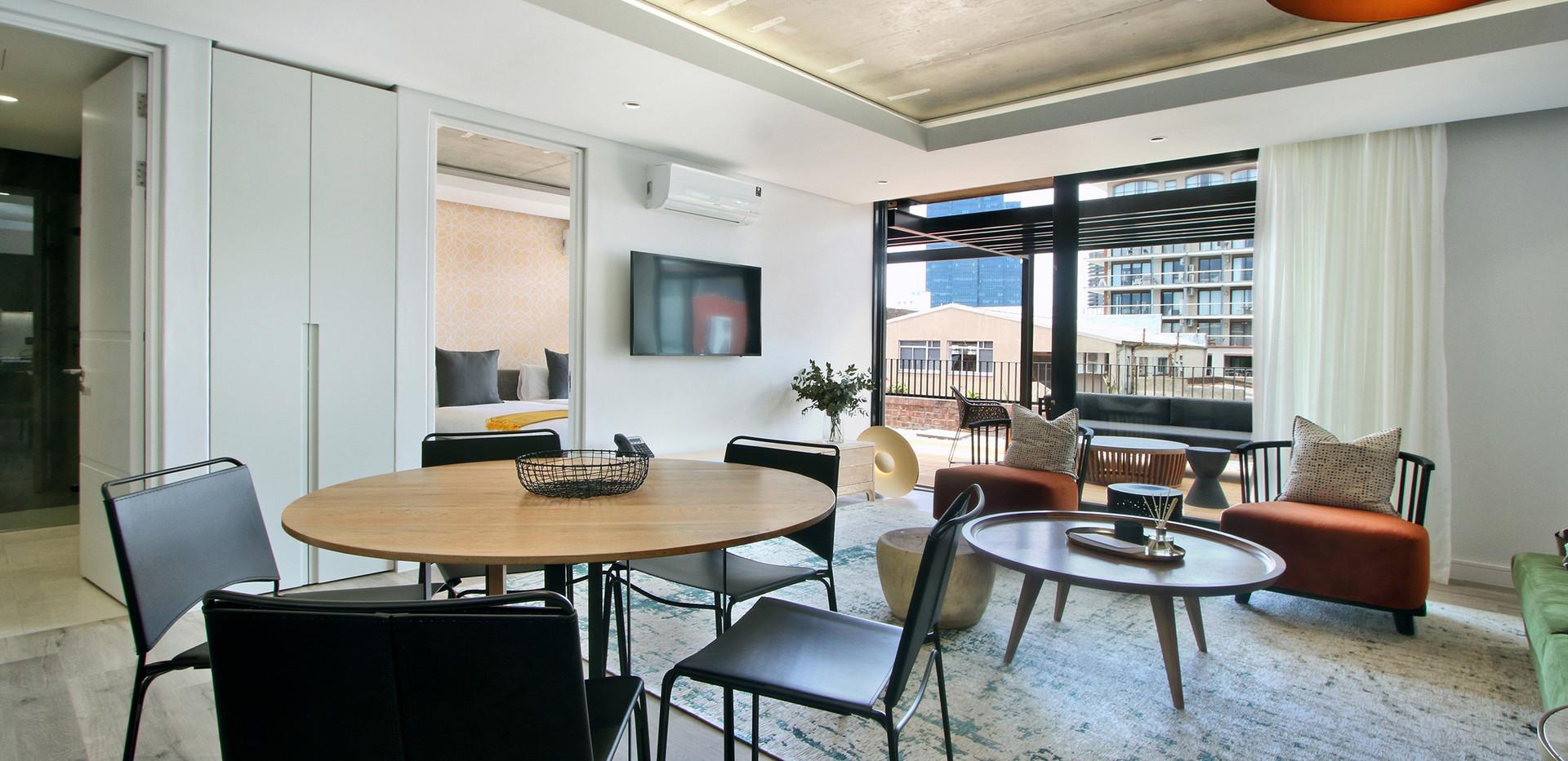 Lounge_2bedroom_Signatura_206_ITC_4.jpg