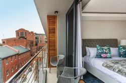 Bedroom_2bedroom_Docklands_401_ITC_21
