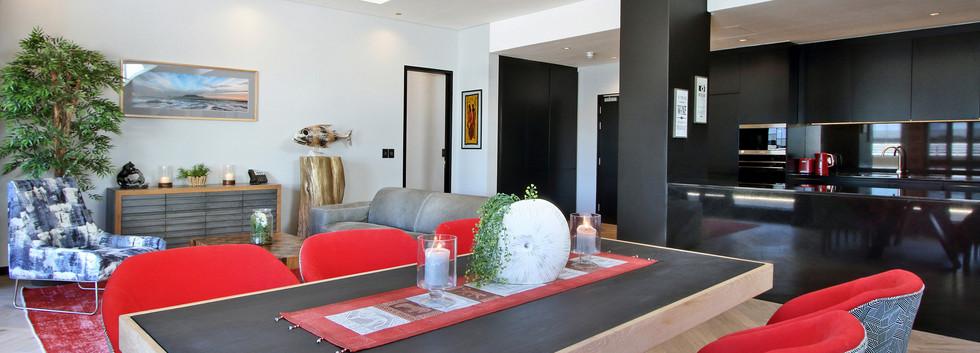 lounge_Pentouse_Onyx_1106_ITC_5.jpg