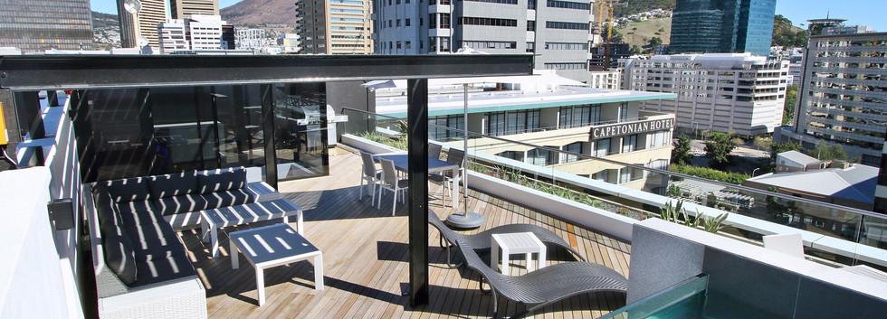 rooftop_Pentouse_Onyx_1106_ITC_5.jpg