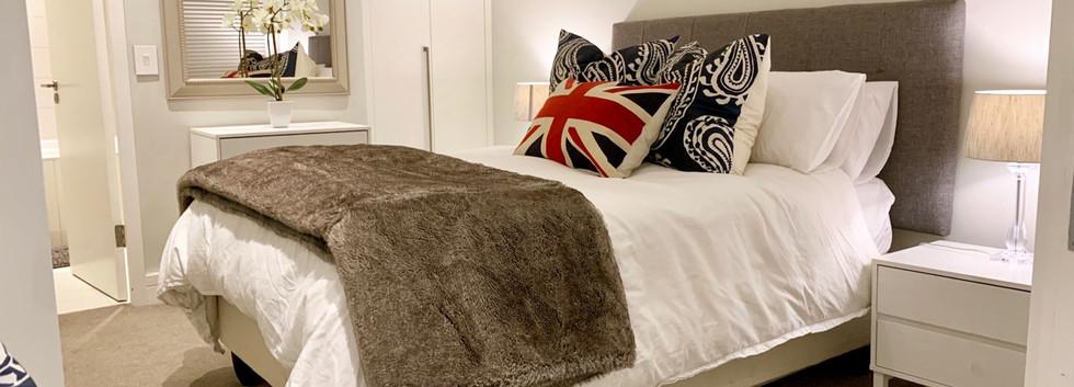 Bedroom_2bedroom_Trianglehouse_1412_ITC_
