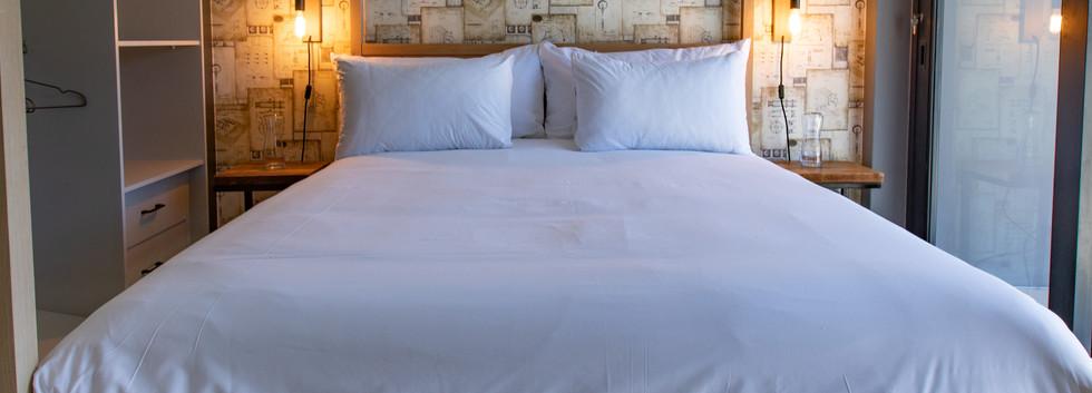 Bedroom_2bedroom_Docklands_303_ITC_2.jpg