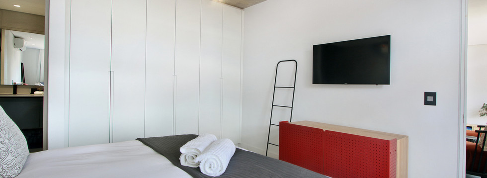 Bedroom_2bedroom_Signatura_206_ITC_2.jpg