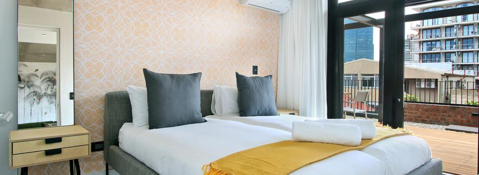 Bedroom_2bedroom_Signatura_206_ITC_4.jpg
