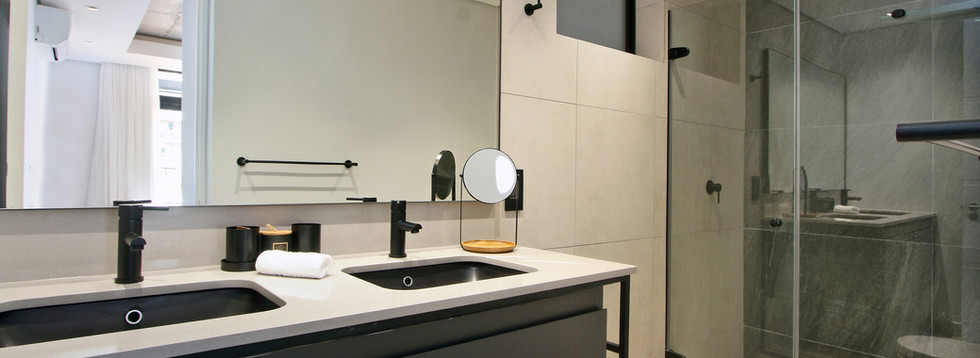 Bathroom_2bedroom_Signatura_206_ITC_1.jp