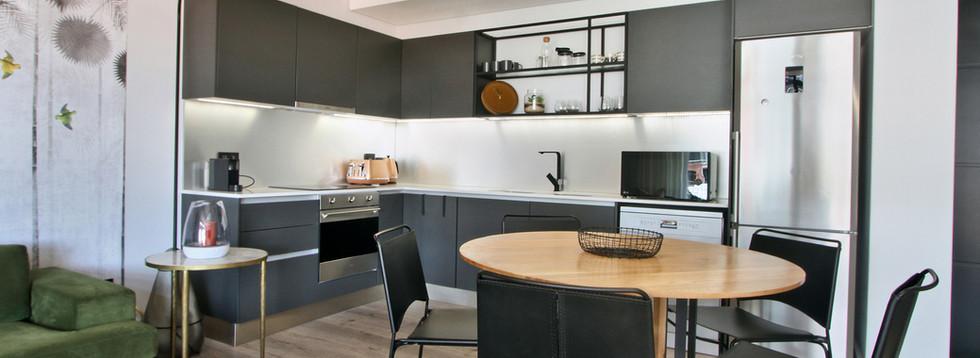 Kitchen_2bedroom_Signatura_206_ITC_2.jpg