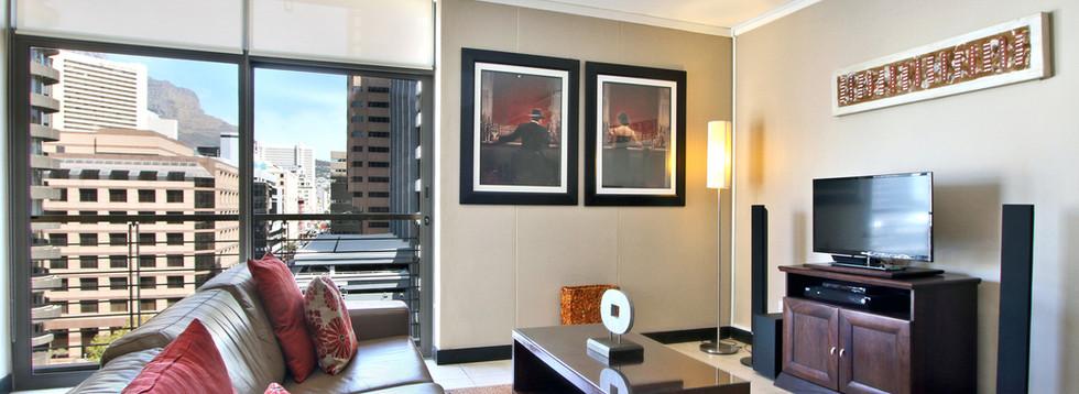 Lounge_1bedroom_Icon_804_ITC_3.jpg