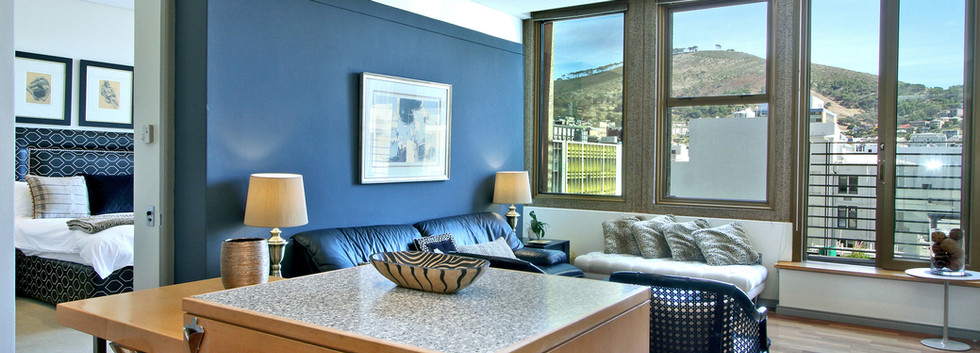 Lounge_1bedroom_CartwrightsCorner_906_IT