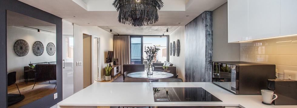 Kitchen_1bedroom_Docklands_325_ITC_2.jpg