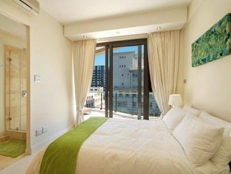 Bedroom_2bedroom_Piazza_1201_ITC_1.jpg