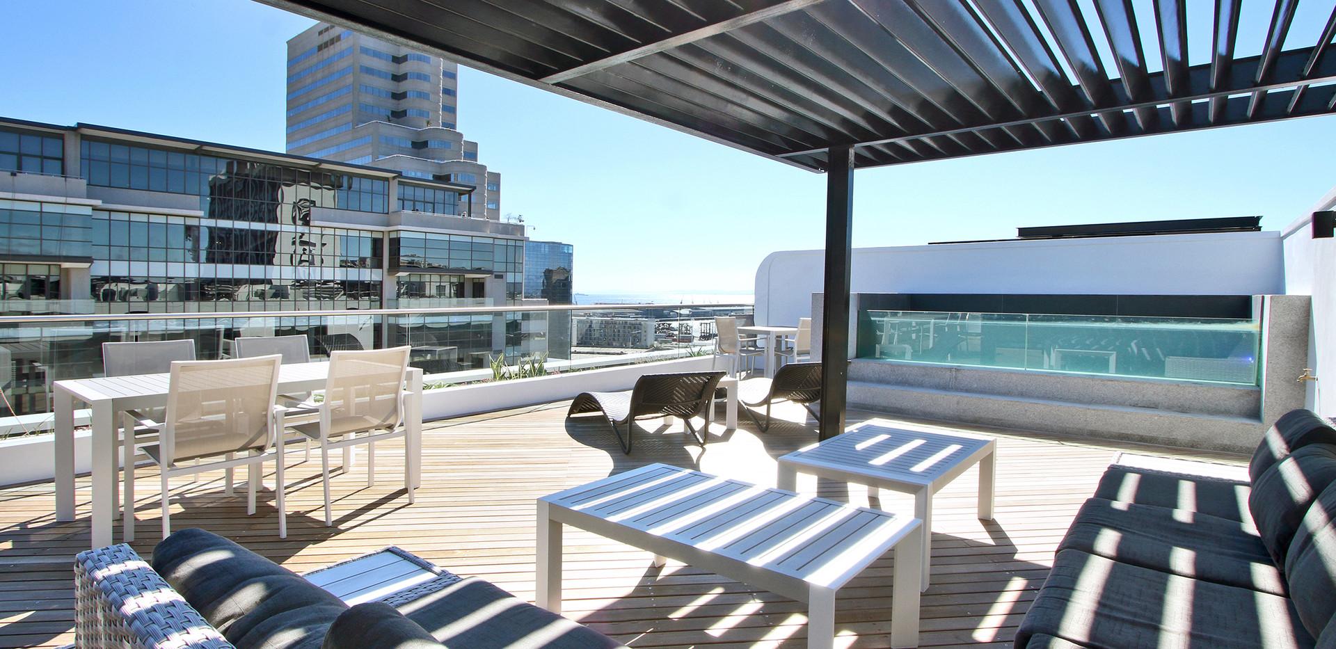 rooftop_Pentouse_Onyx_1106_ITC_4.jpg