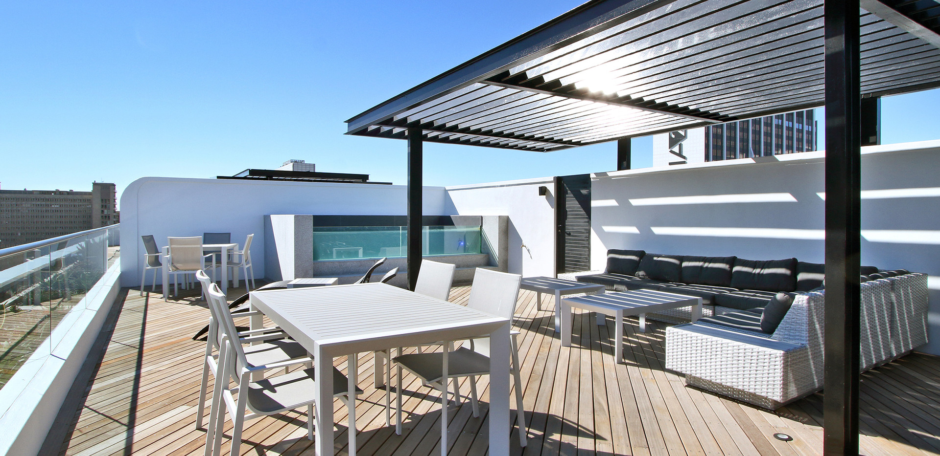 rooftop_Pentouse_Onyx_1106_ITC_3.jpg