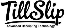 TillSlip_HR Logo.jpg