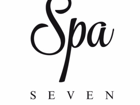 A Spa is Born..