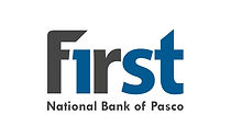 FNBP Logo 4C FINAL.jpg