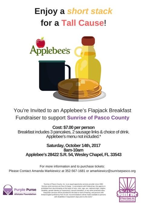Blog | Sunrise of Pasco County, Inc. | title | sunrise of pasco county florida