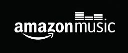 Link_Amazon_Music-988x416.png