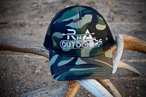 RnA Trucker Hat