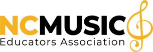 NCMEA_Rectangle (1).png