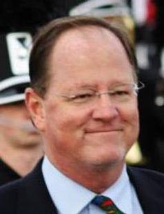 Craig Everett