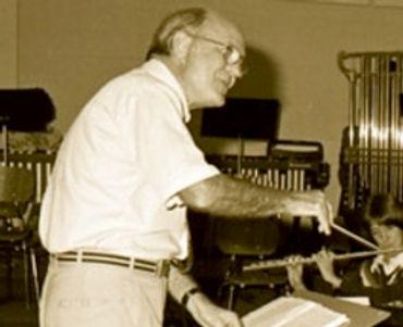 Herbert L. Carter