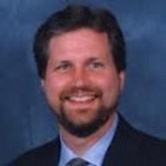 Phillip Riggs