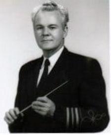 Scott Callaway