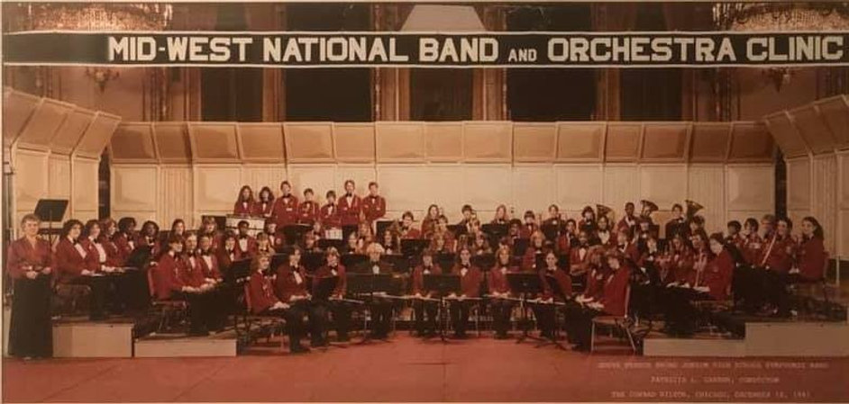 South_FrenchmBroad_Jr._High_School_Band_