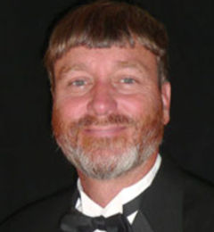 Ed Kiefer