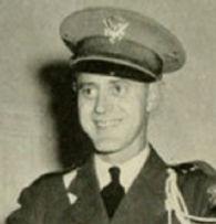 Gordon Nash