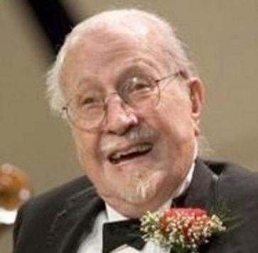 Herbert Hazelman