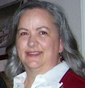 Anne Reese